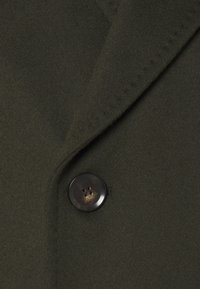 Strellson - PARK LANE - Classic coat - khaki - 2