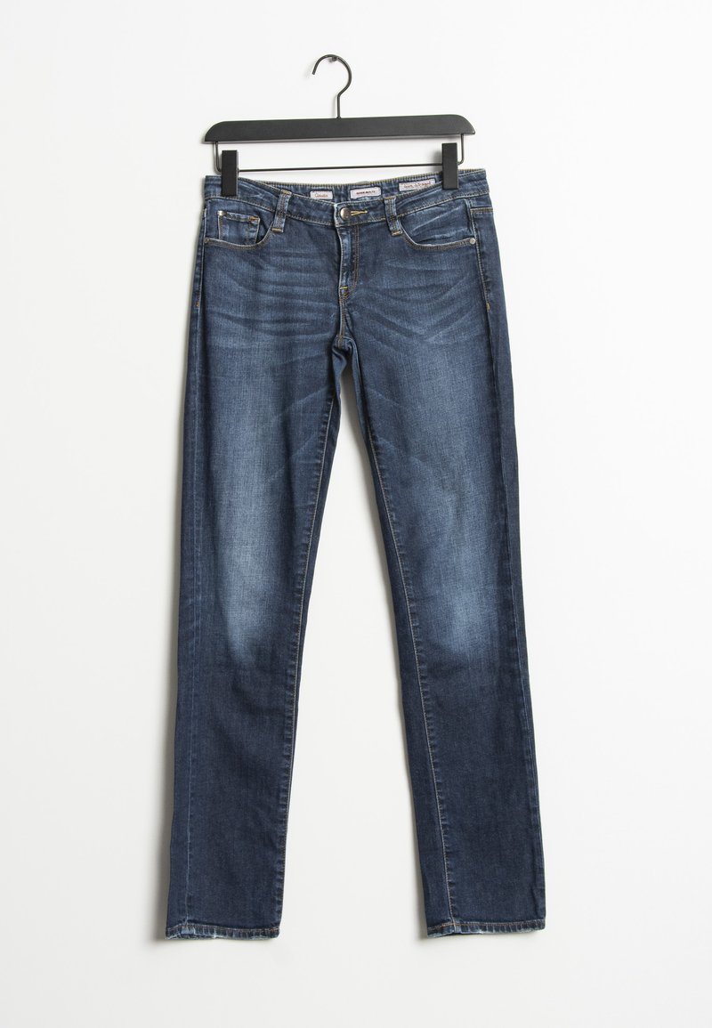 Miss Sixty - Straight leg jeans - blue