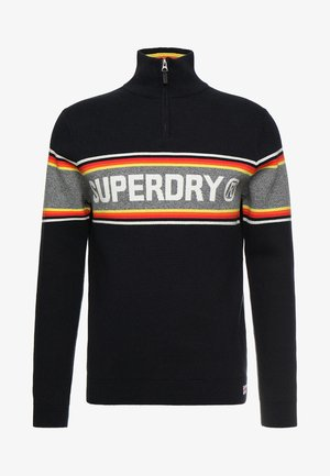 SURF - Jumper - dark navy