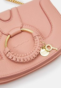 See by Chloé - Across body bag - fallow pink - 6