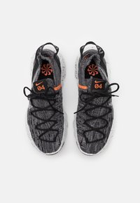 Nike Sportswear - Trainers - iron grey/photon dust/black - 7