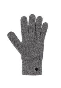 Bickley+Mitchell - Gloves - antra melee - 1