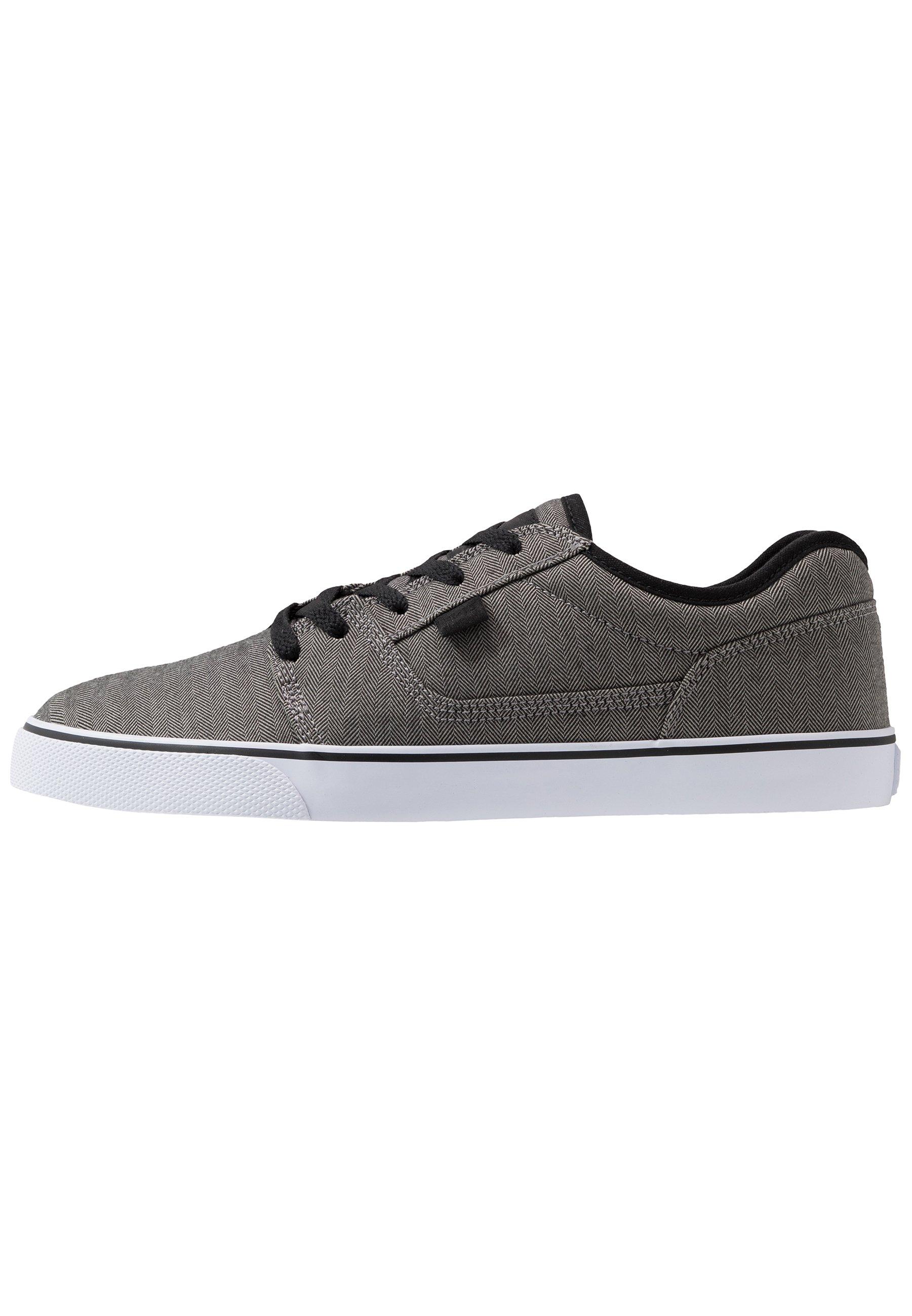 Men TONIK TX SE - Skate shoes