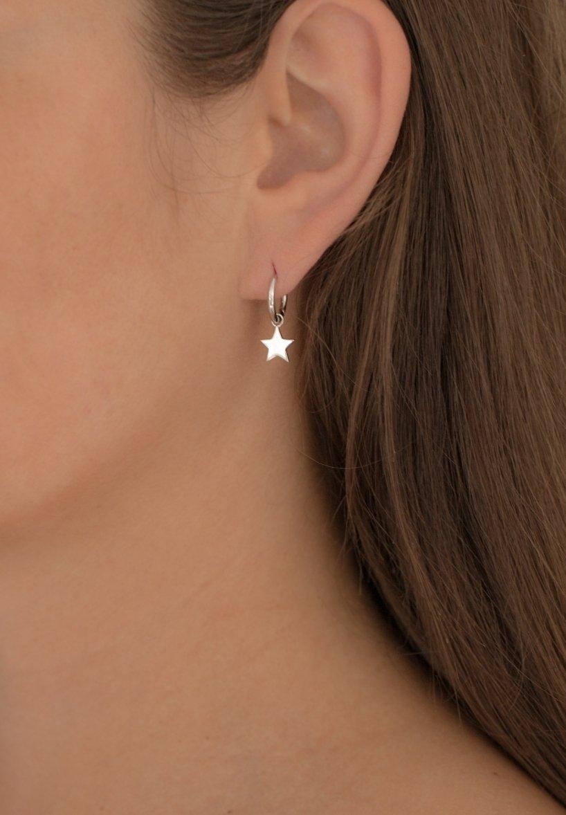 Enfant Boucles d'oreilles