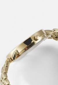 Anna Field - Watch - gold-coloured - 2