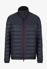 Strellson - Winter jacket - dunkelblau - 8