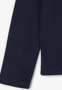 LMTD - Long sleeved top - sky captain - 3