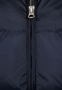 Schott - Winter jacket - navy - 2