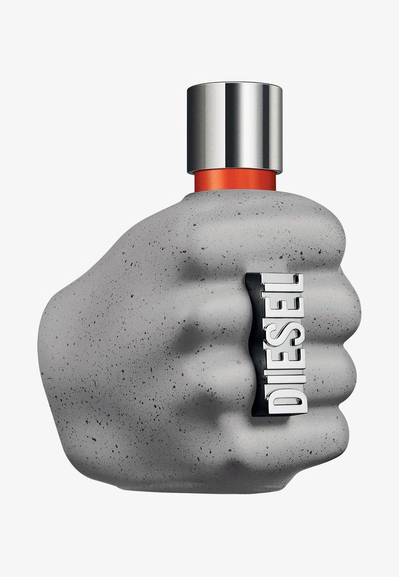 Diesel Fragrance - ONLY THE BRAVE STREET EAU DE TOILETTE VAPO  - Eau de Toilette - -