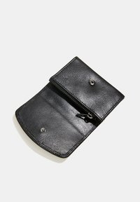 Esprit - Wallet - black - 2