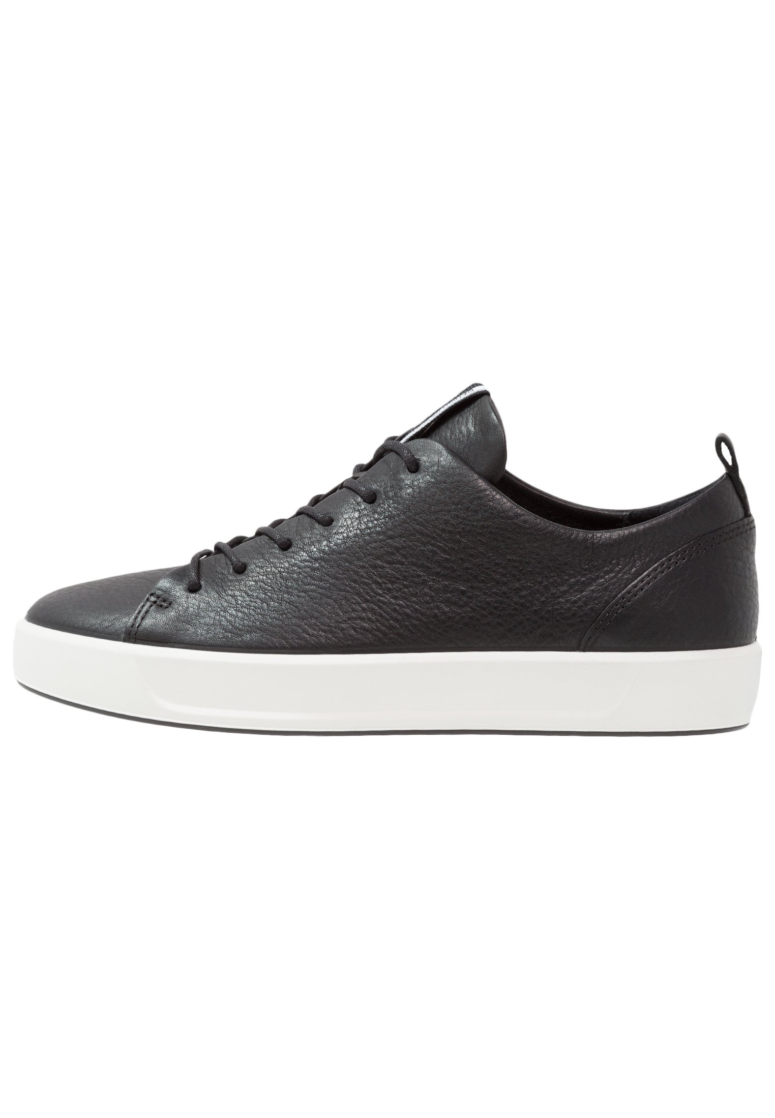 SOFT LADIES Sneaker low black
