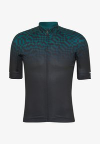 Giro - CHRONO EXPERT - T-Shirt print - true spruce diffuse - 4