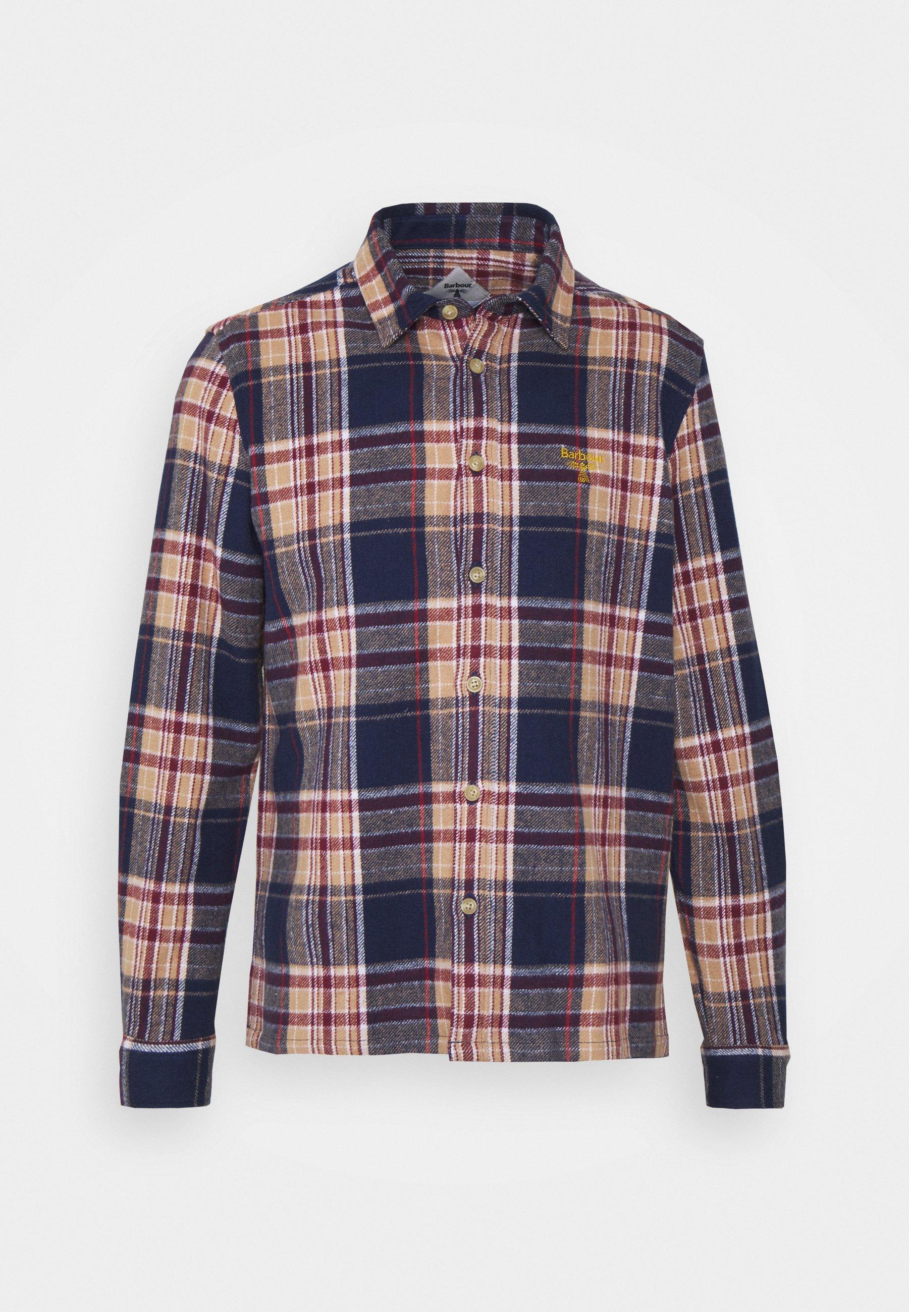 Men GUARD SHIRT - Shirt