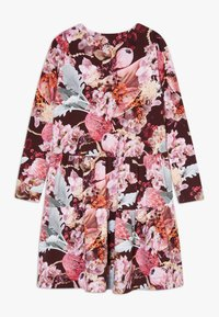 Molo - CHIA - Žerzejové šaty - multicoloured - 1