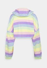 Ellesse - DANALEE - Sweatshirt - multi - 10