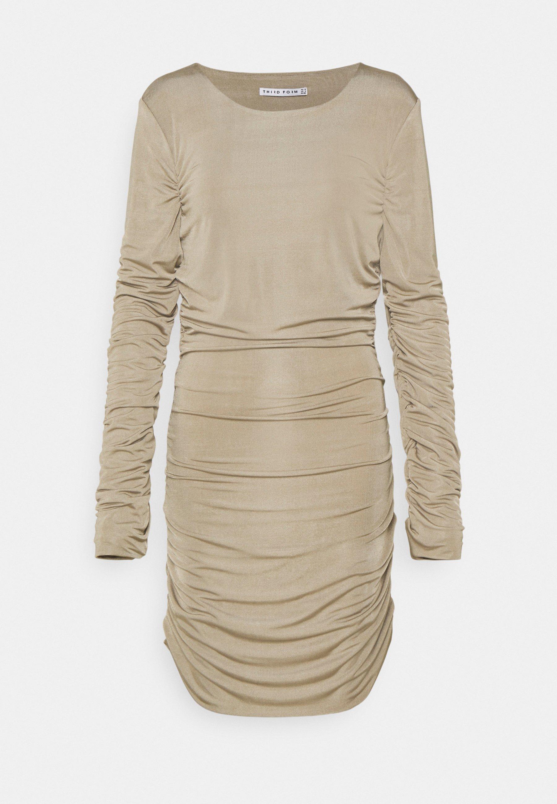 Donna LEAD ON MINI - Vestito elegante