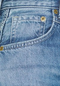 Pepe Jeans - RACHEL - Relaxed fit jeans - denim - 4