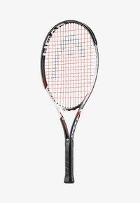 Head - GRAPHENE TOUCH SPEED JR. 25 - Tennis racket - weiß/schwarz - 0