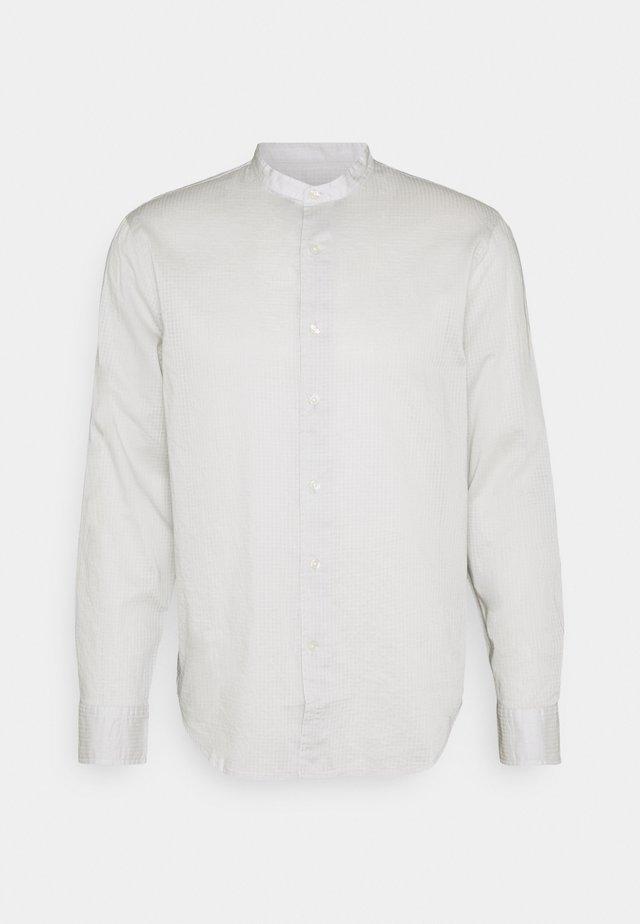 TEXTURE  - Overhemd - grey