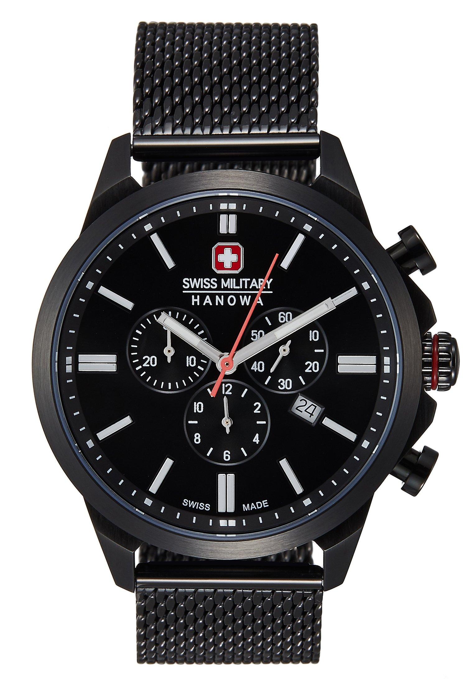 Men CLASSIC - Chronograph watch