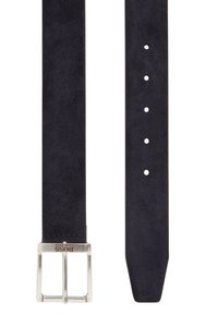BOSS - JONI - Cintura - dark blue - 4