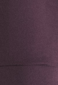 edc by Esprit - Sweatshirt - aubergine - 2
