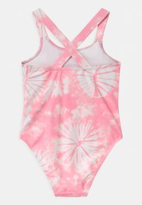 Cotton On - MAIA - Swimsuit - cali pink - 1