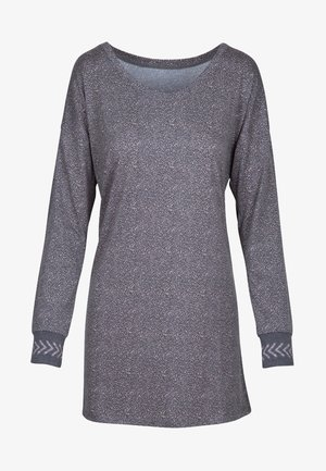 MYTHS - Nightie - grey