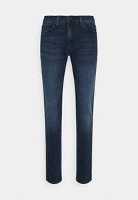 HUGO - Slim fit jeans - medium blue - 0