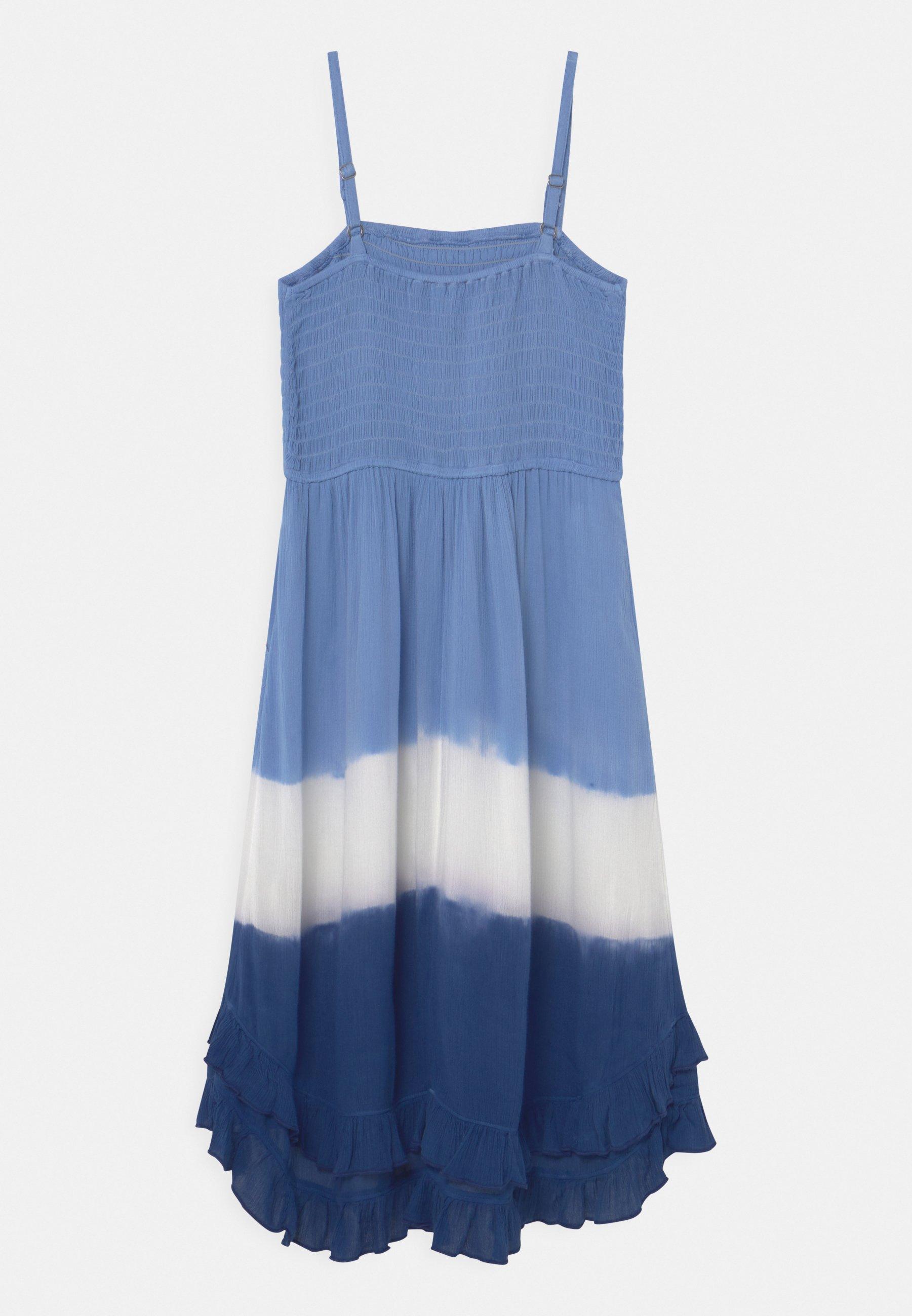 Kids MIDI DRESS - Day dress