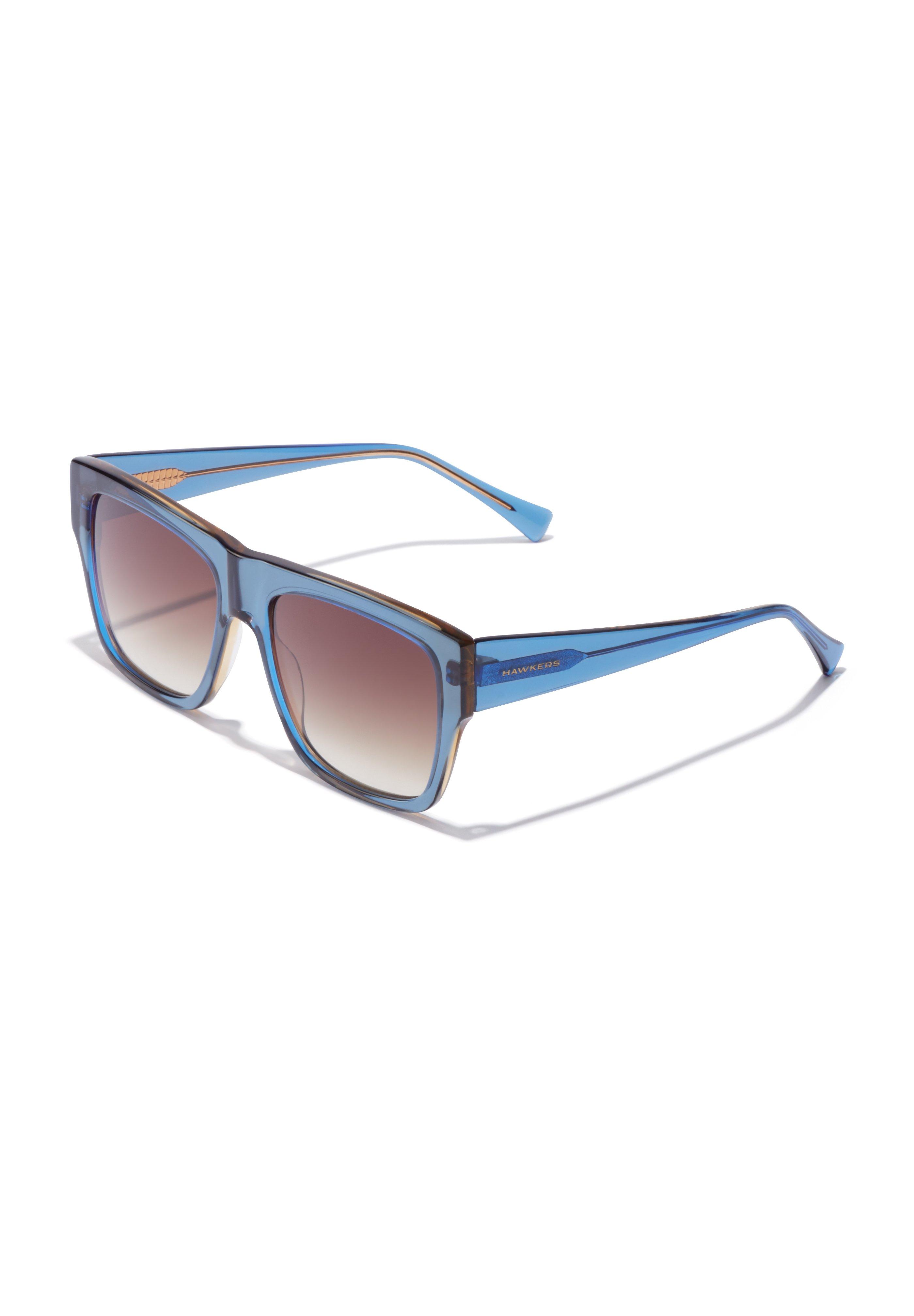Herren DOUMU - Sonnenbrille