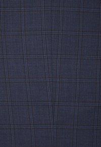 Van Gils - ELLISON SPLIT - Suit jacket - dark blue - 7