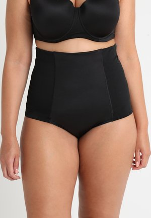 BRIEF - Shapewear - black