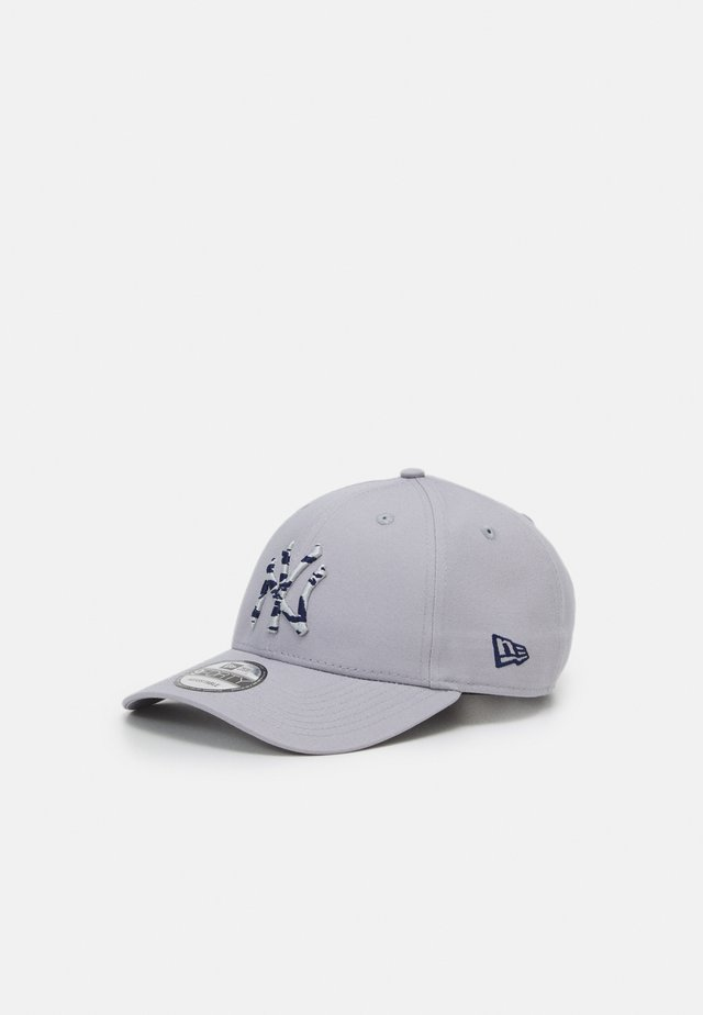 INFILL 9FORTY - Cap - grey