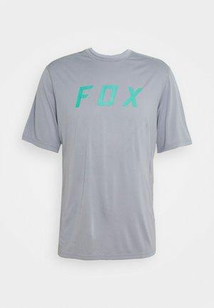 RANGER - T-Shirt print - grey