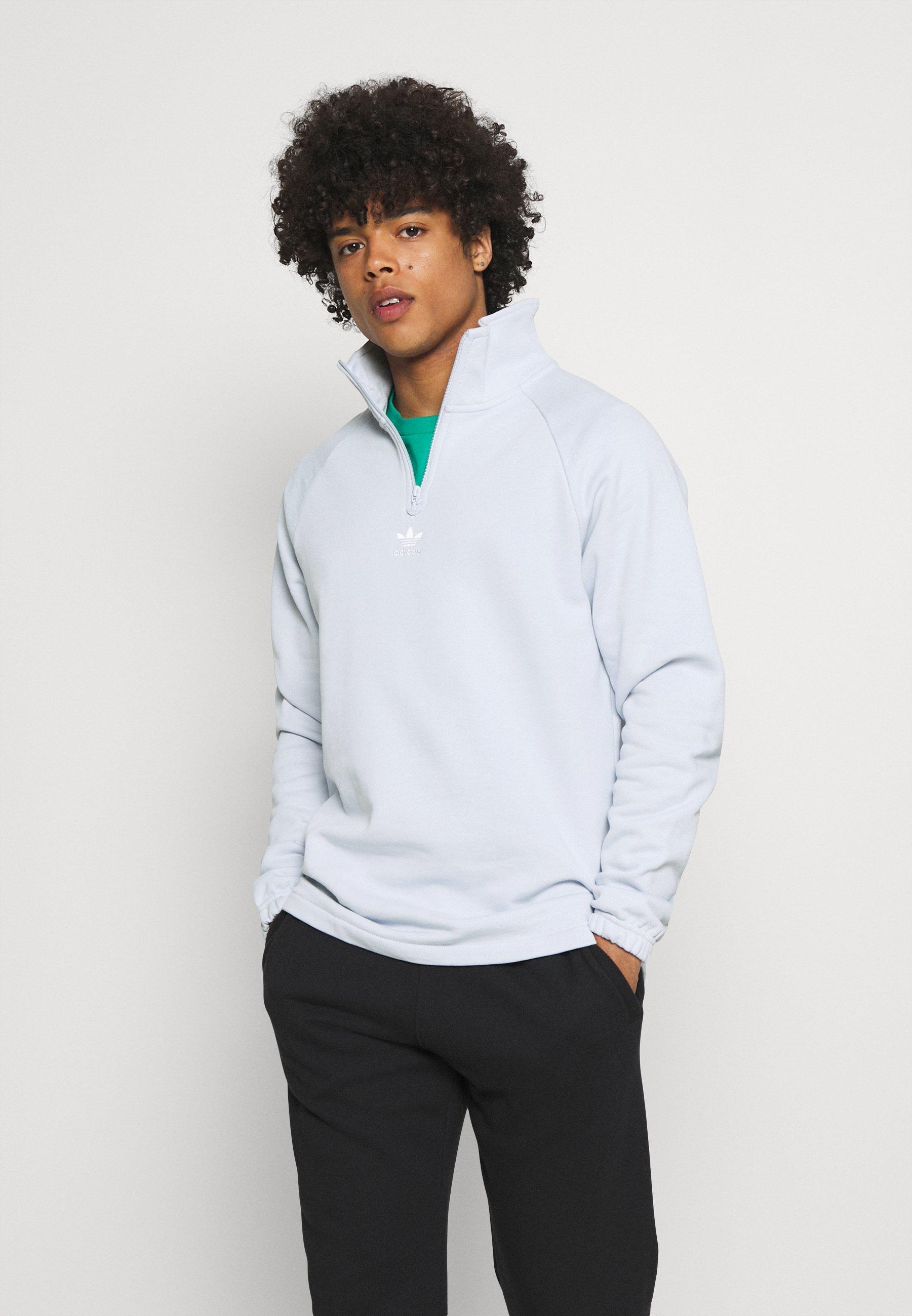 Men TREFOIL UNISEX - Sweatshirt