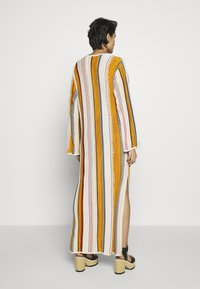 M Missoni - LONG DRESS - Maxi šaty - white - 2