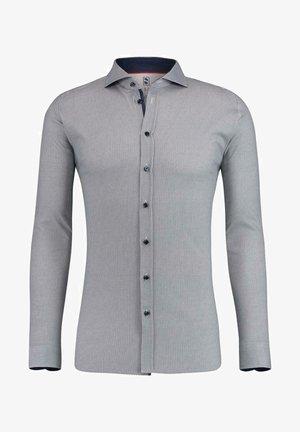 HAI  - Shirt - uni light blue