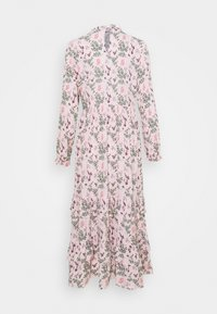 EDITED - PAULETTA DRESS - Maxi dress - mischfarben - 1