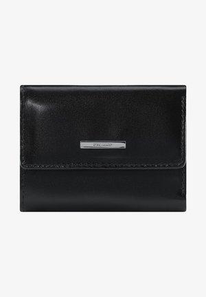 OFFENBACH - Wallet - black