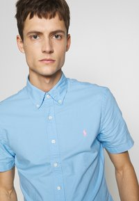Polo Ralph Lauren - OXFORD - Skjorter - blue lagoon - 4