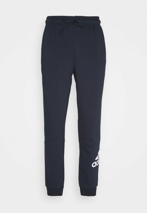 Tracksuit bottoms - legend ink