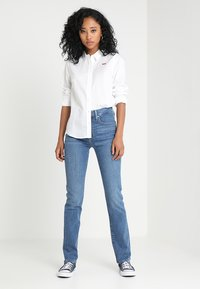 Levi's® - Slim fit jeans - second thought - 1