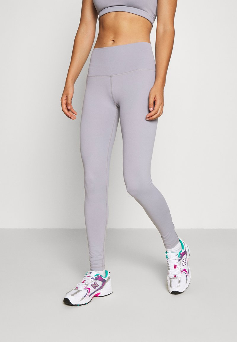 H2O Fagerholt - DONT LOOK  - Leggings - grey
