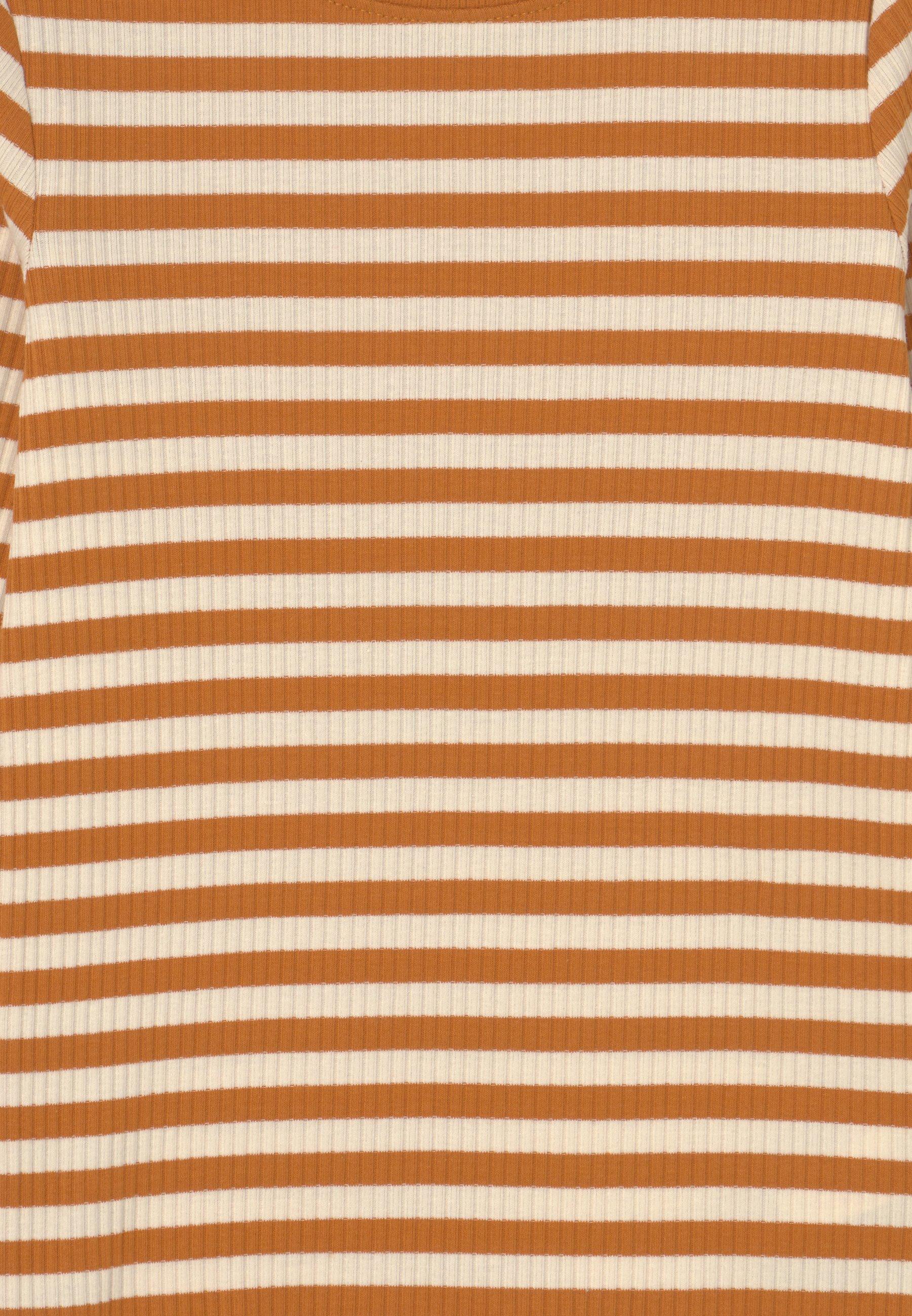 Bambini NKFVEMMA 3 PACK - Maglietta a manica lunga