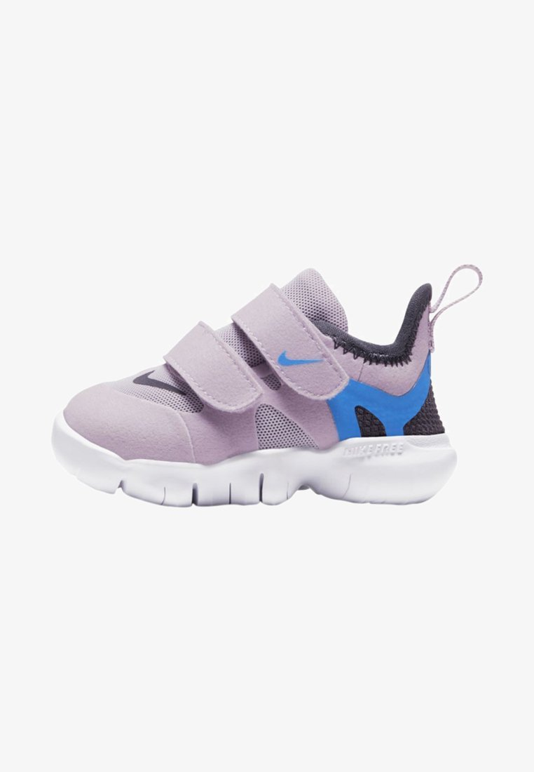 Nike Performance - FREE RN - Neutral running shoes - iced lilac