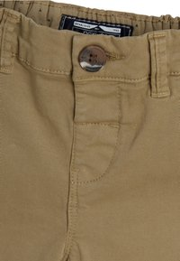 Next - Trousers - brown - 2