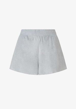Bas de pyjama - light grey