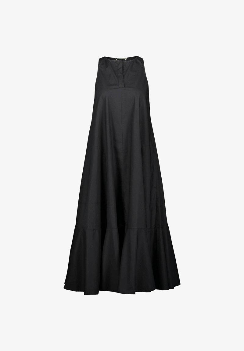 DRYKORN - ABIGALE  - Day dress - schwarz