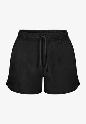 Zwemshorts - black